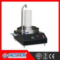 Geotextile Water Permeability Tester