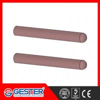 Safety Tester Diameter Rod