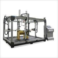 Furniture Universal Testing Machine