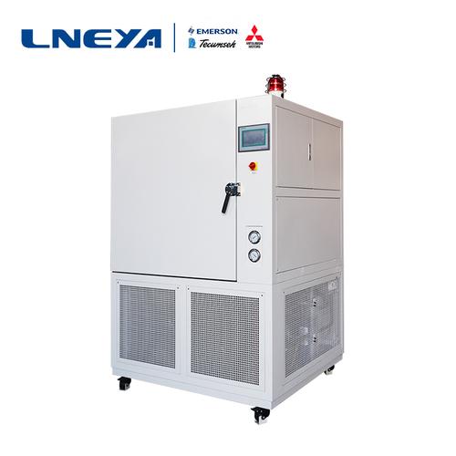 Cryo Refrigeration