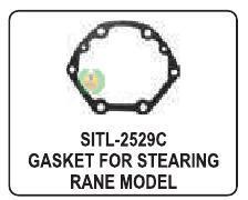 https://cpimg.tistatic.com/04889945/b/4/Gasket-For-Stearing-Rane-Model.jpg