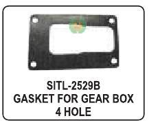 https://cpimg.tistatic.com/04889946/b/4/Gasket-For-Gear-Box-4-Hole.jpg