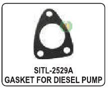 https://cpimg.tistatic.com/04889947/b/4/Gasket-For-Diesel-Pump.jpg