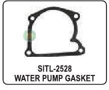 https://cpimg.tistatic.com/04889948/b/4/Water-Pump-Gasket.jpg