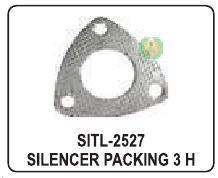 https://cpimg.tistatic.com/04889949/b/4/Silencer-Packing-3H.jpg