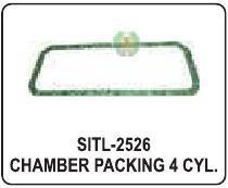 https://cpimg.tistatic.com/04889950/b/4/Chamber-Packing-4-Cyl.jpg