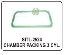 https://cpimg.tistatic.com/04889951/b/4/Chamber-Packing-3-Cyl.jpg