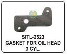 https://cpimg.tistatic.com/04889952/b/4/Gasket-For-Oil-Head-3-Cyl.jpg
