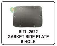 https://cpimg.tistatic.com/04889953/b/4/Gasket-Slide-Plate-6-Hole.jpg