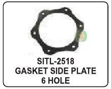 https://cpimg.tistatic.com/04889956/b/4/Gasket-Slide-Plate-6-Hole.jpg