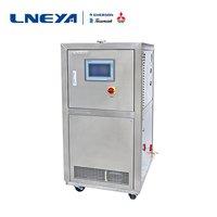 Heating Circulator UST-series