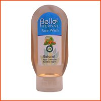 Bello Face Wash