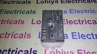 SCHNEIDER ELECTRIC CPU