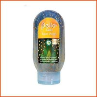 Bello Gold Face Wash