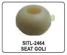 https://cpimg.tistatic.com/04890052/b/4/Seat-Goli.jpg