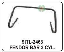 https://cpimg.tistatic.com/04890053/b/4/Fendor-Bar-3-Cyl.jpg