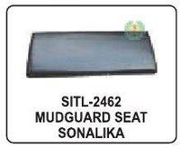 Mudguard Seat Sonalika