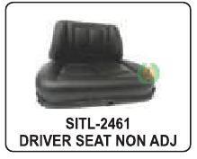https://cpimg.tistatic.com/04890055/b/4/Driver-Seat-Non-Adj.jpg