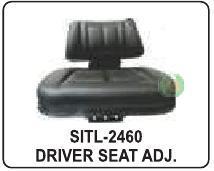 https://cpimg.tistatic.com/04890056/b/4/Driver-Seat-Adj.jpg