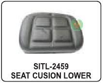 https://cpimg.tistatic.com/04890057/b/4/Seat-Cushion-Lower.jpg