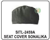 https://cpimg.tistatic.com/04890058/b/4/Seat-Cover-Sonalika.jpg