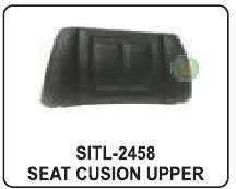 https://cpimg.tistatic.com/04890059/b/4/Seat-Cushion-Upper.jpg