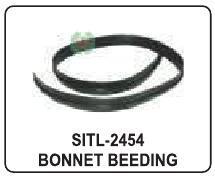 https://cpimg.tistatic.com/04890061/b/4/Bonnet-Beeding.jpg