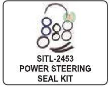 https://cpimg.tistatic.com/04890062/b/4/Power-Steering-Seal-Kit.jpg