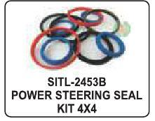 https://cpimg.tistatic.com/04890063/b/4/Power-Steering-Seal-Kit.jpg
