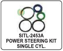 https://cpimg.tistatic.com/04890064/b/4/Power-Steering-Kit-Single-Cyl.jpg