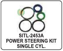 https://cpimg.tistatic.com/04890064/b/4/Power-Steering-Kit-Single-Cyl.jpg