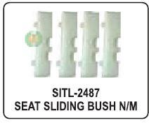 https://cpimg.tistatic.com/04890067/b/4/Seat-Sliding-Bush-NM.jpg