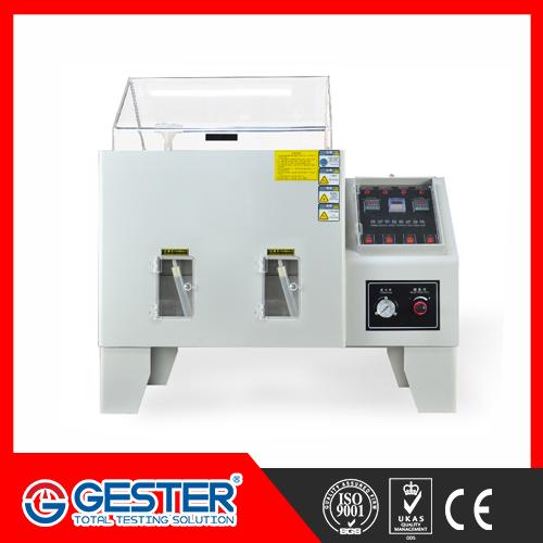 Environmental Testing Equipment