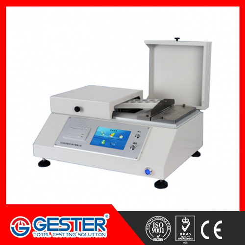 Paper And Corrugated Box Testing Equipment