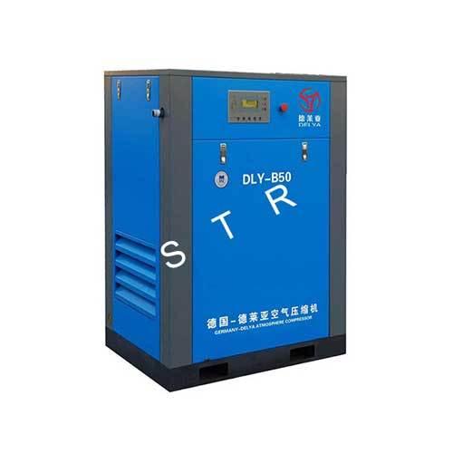 DLY B50 Air Compressor