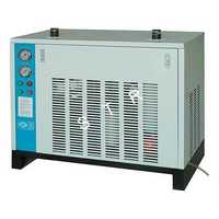 Air Compressor Drying Machine