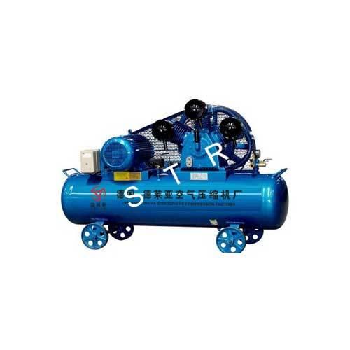 DLY Piston Air Compressor