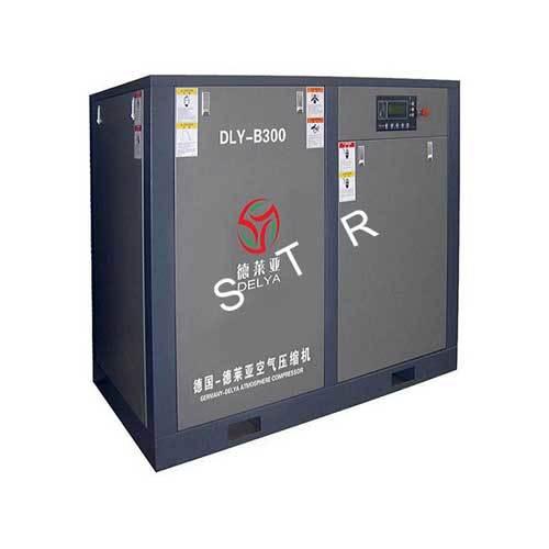 DLY-B300 Inverter Air Compressor
