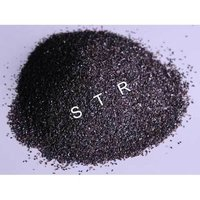 Abrasive Brown Fused Aluminum