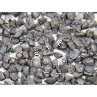 Abrasive Tuff Steel Grits