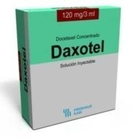 Dexotel Injection