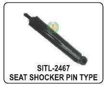 https://cpimg.tistatic.com/04890267/b/4/Seat-Shocker-Pin-Type.jpg