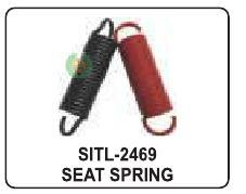 https://cpimg.tistatic.com/04890268/b/4/Seat-Spring.jpg