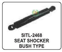 https://cpimg.tistatic.com/04890269/b/4/Seat-Shocker-Bush-Type.jpg