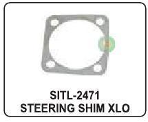 https://cpimg.tistatic.com/04890272/b/4/Steering-Shim-XLO.jpg