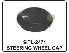https://cpimg.tistatic.com/04890274/b/4/Steering-Wheel-Cap.jpg