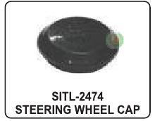 https://cpimg.tistatic.com/04890274/b/4/Steering-Wheel-Cap.jpg