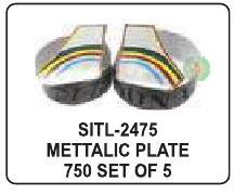 https://cpimg.tistatic.com/04890275/b/4/Mettalic-Plate-750-Set-of-5.jpg