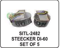 https://cpimg.tistatic.com/04890282/b/4/Steecker-DI60-Set-of-5.jpg