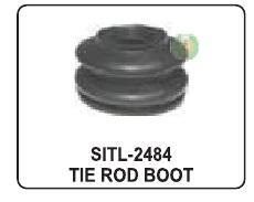 https://cpimg.tistatic.com/04890283/b/4/Tie-Rod-Boot.jpg